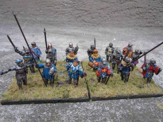 chevaliers-francais-demontes.jpg